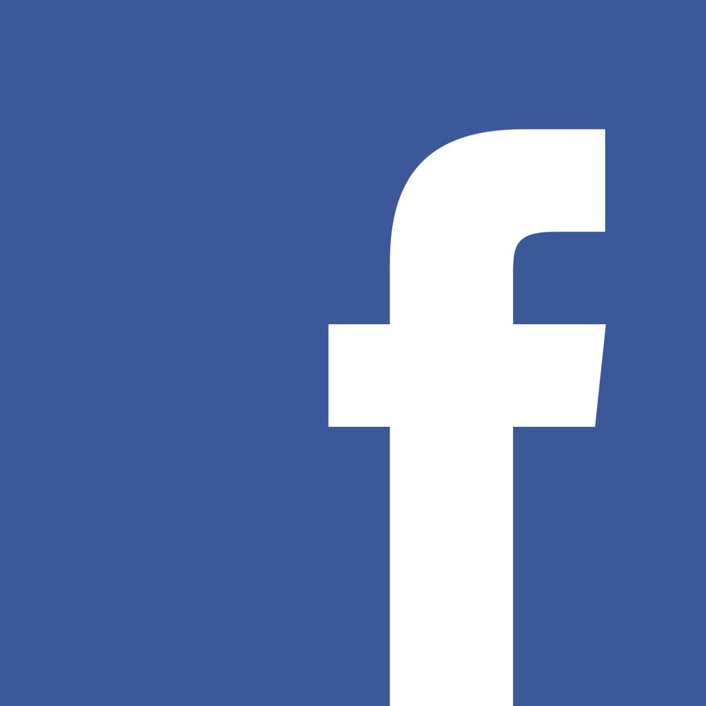 Facebook_logo_36x36-svg.png