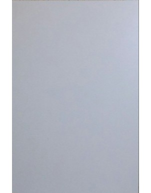Cappa per Cucina in Legno Massello H90 X L60 X P60