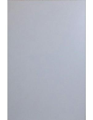 Colonna Incasso Forno per Cucina in Legno Massello H230 X L60 X P60