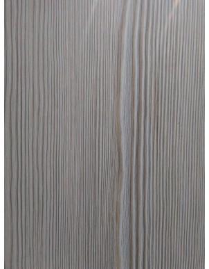 Colonna Frigo per Cucina in Legno Massello H230 X L60 X P60
