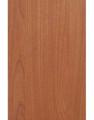 Pensile Doppia Anta per Cucina in Legno Massello H90 X L60/90 X P40