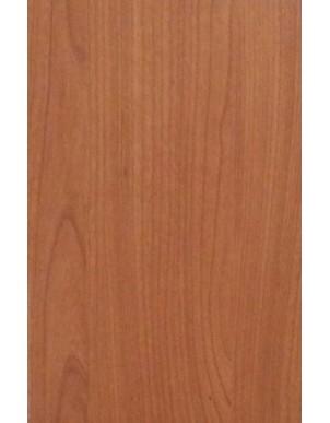 Appenderia con Aste e Accessori in Legno Massello 100 cm