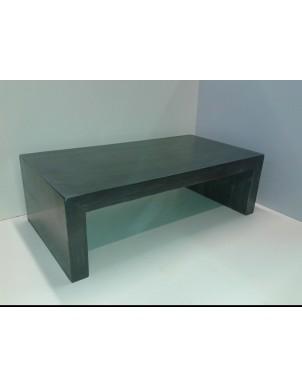 Tavolino in Massello (con composizione)