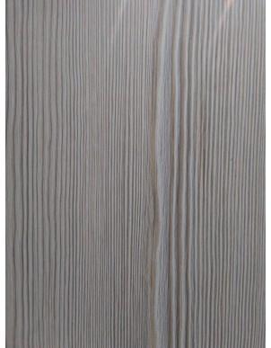 Tavolino stretto in Massello (con composizione)